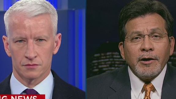 ac alberto gonzales on pres obama immigration action_00003804.jpg