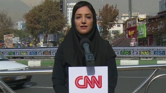 dnt sayah ask iranians nuke deal_00010426.jpg