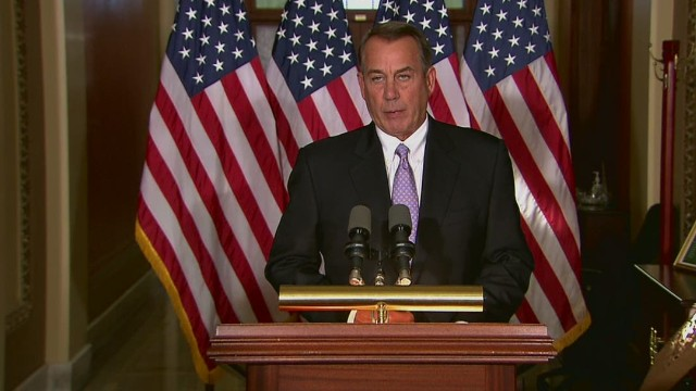raw john boehner full response obama immigration_00000118.jpg