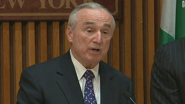 bts presser bratton new york police shooting_00012607.jpg