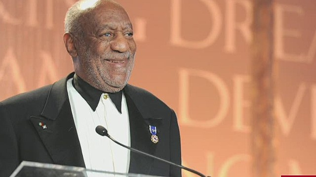 ac were cosby allegations ignored_00001630.jpg