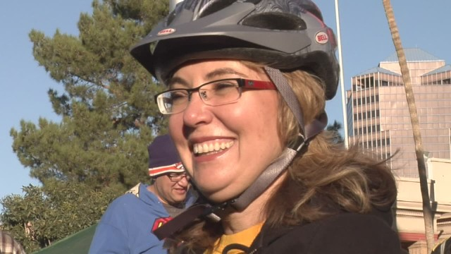 dnt giffords bike race_00011126.jpg