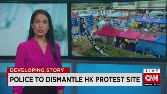 exp ns jimmy lai hk protests week 9_00002001.jpg