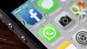 10 signes que vous pourriez être accro à votre smartphone