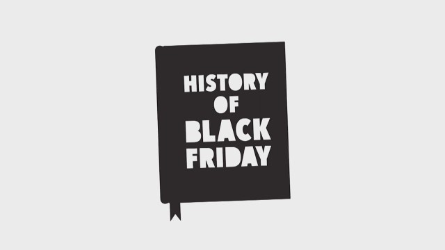 Black Friday Animation: Black Friday History_00004111.jpg
