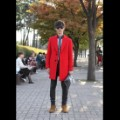 Asian Street Fashion 8a