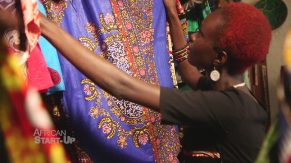 spc african start up christines creative collections_00022320.jpg