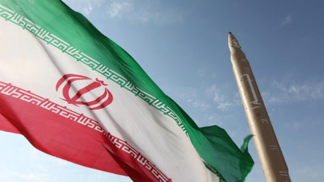 Iran's Nuclear Capabilities Fast Facts