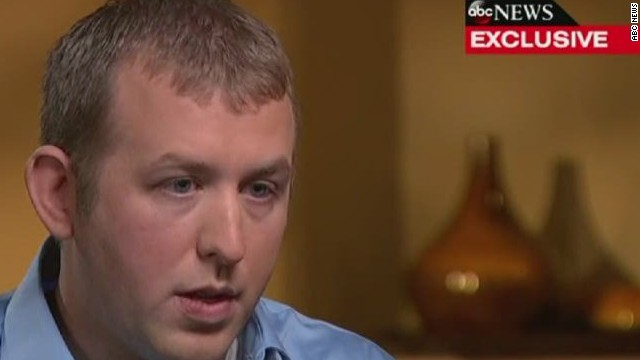 tsr sot darren wilson describe shooting michael brown abc_00001815.jpg