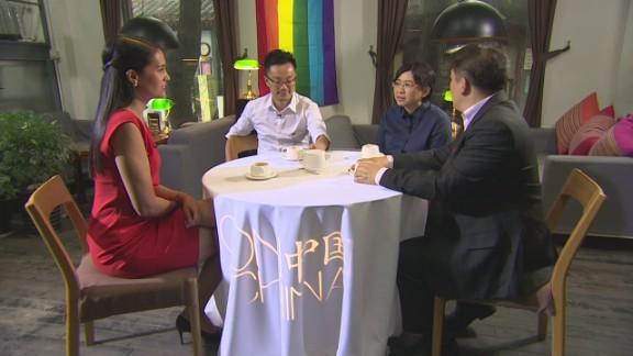 on china stout matchmaking fake marriages_00001727.jpg