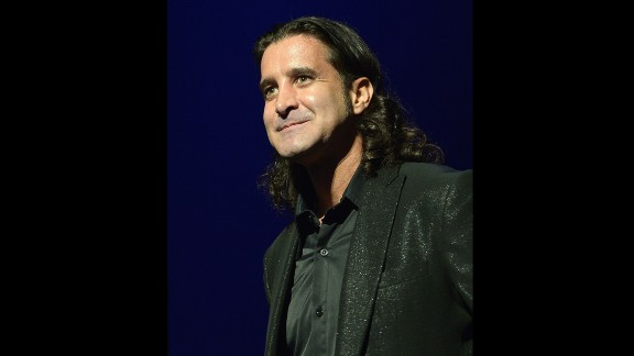 "Scott Stapp, the lead singer of the band Creed, revealed last November in a Facebook video post that after sleeping in his truck for two weeks he was living in a Holiday Inn and ""penniless."""