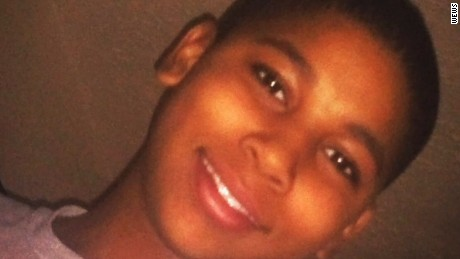 Reports: Tamir Rice shooting was 'reasonable'