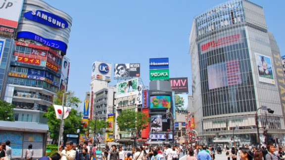 Notoriously expensive for foreign visitors, Japan is set to become more affordable thanks to depreciation of the yen.