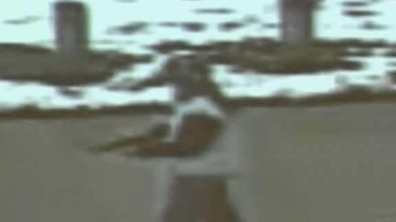 tsr dnt howell cleveland police 12 year old shooting surveillance video_00011721.jpg