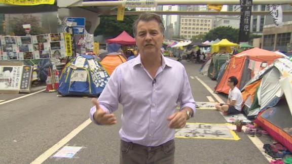 lklv stevens hong kong protest aftermath_00012229.jpg