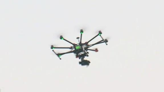 nr pkg foreman drone airliner near collisions_00003029.jpg