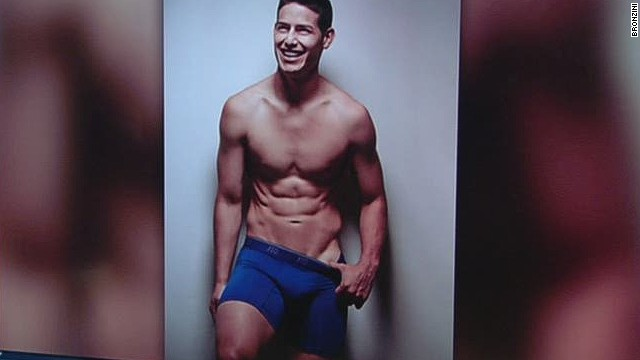 ws james rodriguez launches underwear line_00002424.jpg