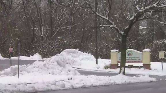 dnt kids snow fort rescue_00001129.jpg