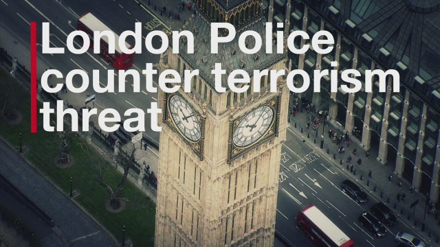 natpkg london counter terrorism_00000111.jpg