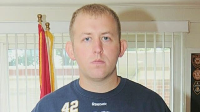 Will Darren WIlson face charges for Ferguson shooting?