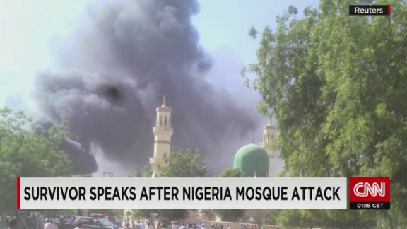 pkg king nigeria mosque attack_00000525.jpg