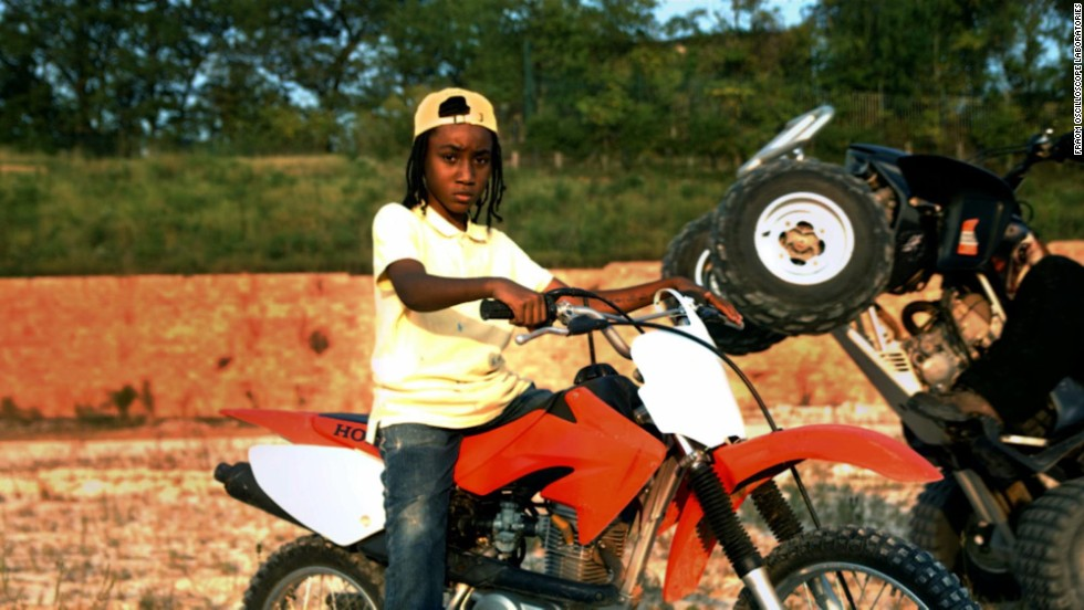 "<strong>""12 O'Clock Boys"" (2014<strong></strong>)<strong></strong>: </strong>This gripping documentary centers on a 12-year-old boy named Pug, who dreams of joining a Baltimore dirt bike crew known as the ""12 O'Clock Boys."" <strong>(Amazon)</strong>"