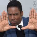 Chris Rock FILE