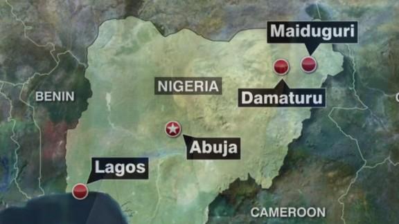 ctw sot elbagir boko haram nigeria attacks _00000313.jpg