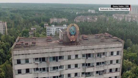 chernobyl pripyat drone facts orig mg_00001414.jpg