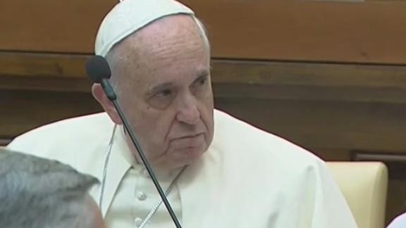 intv amanpour vatican amanpour pope francis slavery clip_00002110.jpg