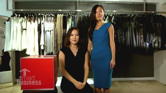 spc smart business yeechoo designer dresses_00002710.jpg
