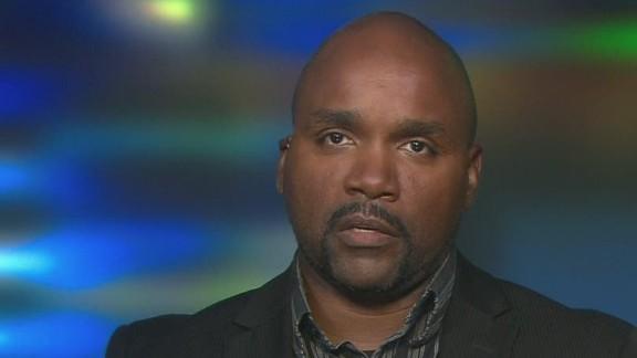 ctn pruitt michael brown cousin grand jury decision_00001219.jpg