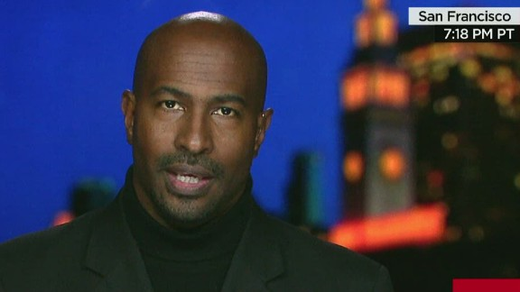 cnn tonight van jones on barkley _00001221.jpg