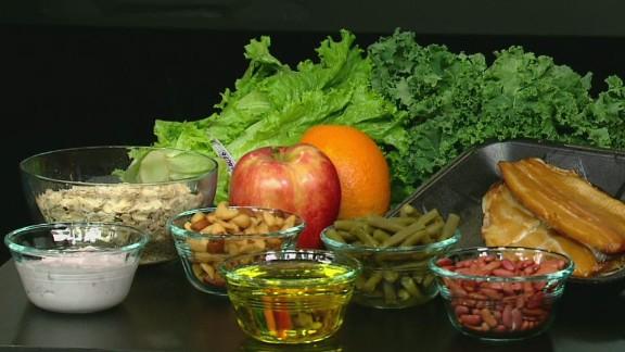newday gupta mediterranean diet_00001010.jpg