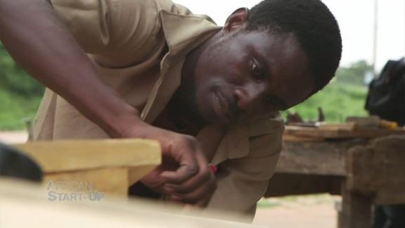 spc african start up ghana coffins_00003108.jpg