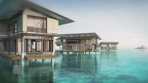 spc one square meter fantasy island_00015824.jpg
