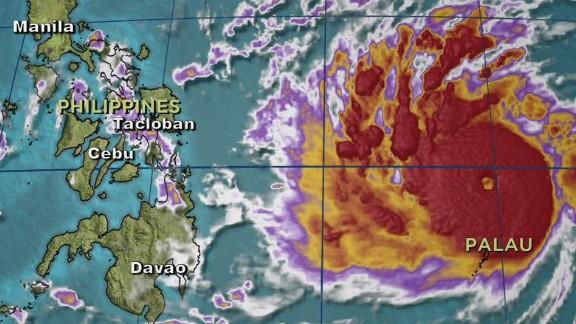 sot sater typhoon hagupit philippines_00021530.jpg
