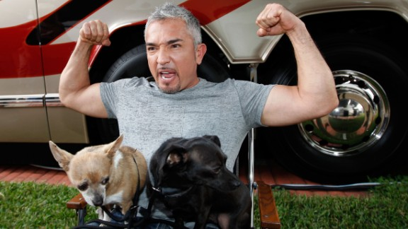 "No one's safe when it comes to Internet death hoaxes, and that includes popular dog trainer Cesar Milan. After erroneous reports that Milan had died erupted in early December 2014, he posted a rebuttal on Instagram, assuring his fans that he was ""safe, happy and healthy."""