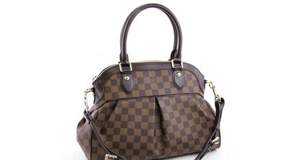 This bag was bough for 0.28442262 bitcoins.