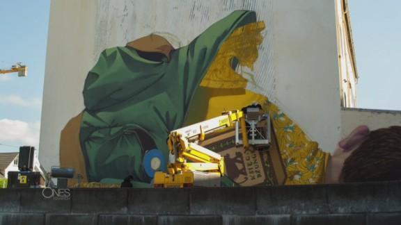 spc ones to watch street art shepard fairey_00001923.jpg