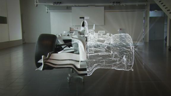 spc the circuit sauber cutaway car formula one f1_00001505.jpg