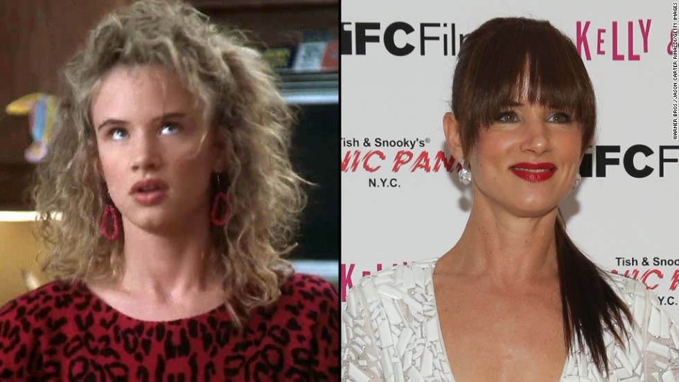 juliette lewis played griswold daughter audrey a part that has rotated through a few actresses photos christmas vacation cast - Cast Of National Lampoon Christmas Vacation
