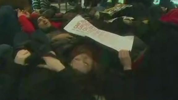 erin carroll protesters macys _00003501.jpg