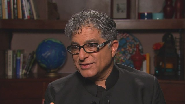 Deepak Chopra and the future of God_00004807.jpg