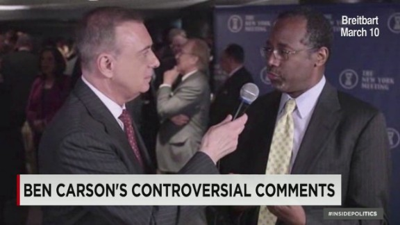 exp IP Ben Carson's Controversial Comments_00014729.jpg