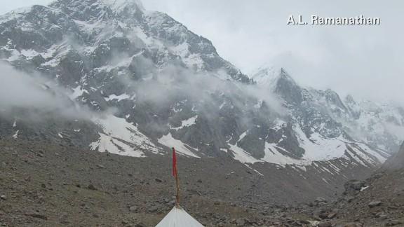 segment himalyas glacier study_00004322.jpg