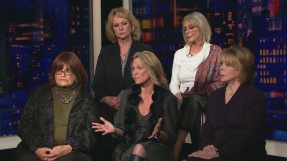cnn tonight victims accusers cosby 9p _00013612.jpg