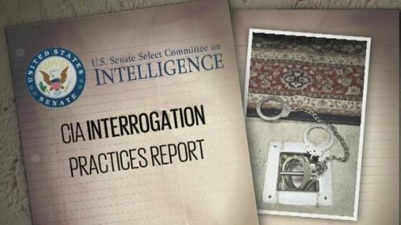 tsr dnt labott embassy alert torture report_00001121.jpg