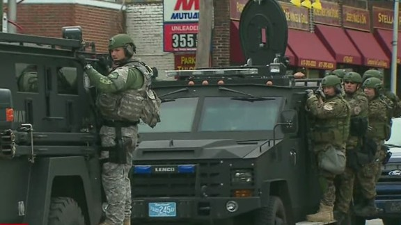tsr dnt todd police militarization_00014707.jpg
