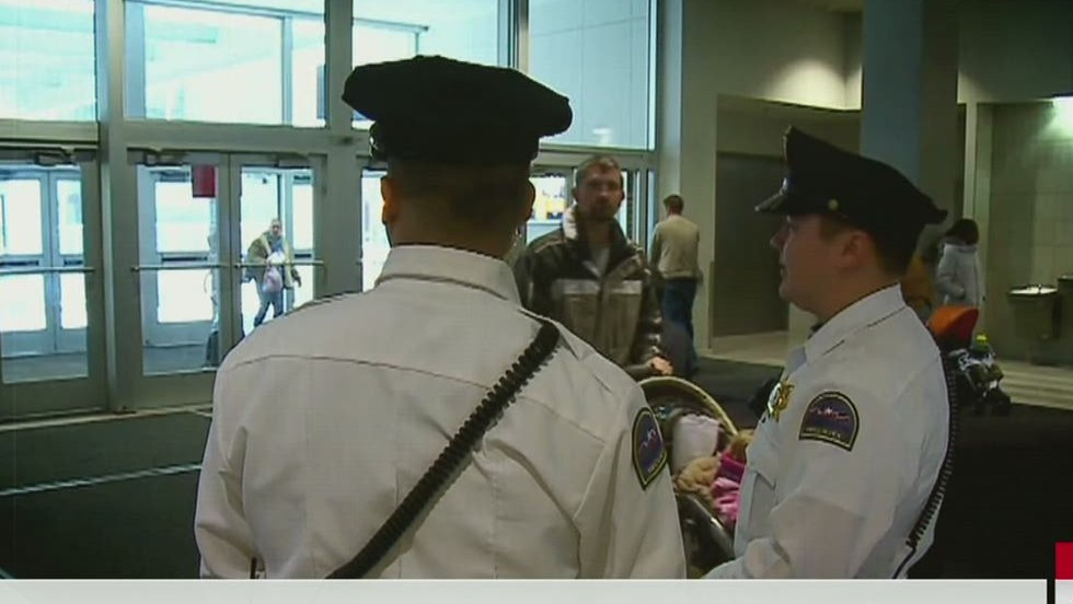 Cnn investigation leads to new security guard regulations cnn - Security guard hd images ...